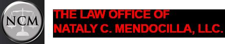 Mendocilla Law